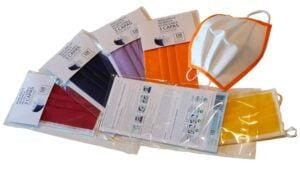 Collage-mascarillas-colores-e1590073915944